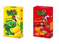 Fruit Heroes collection lr
