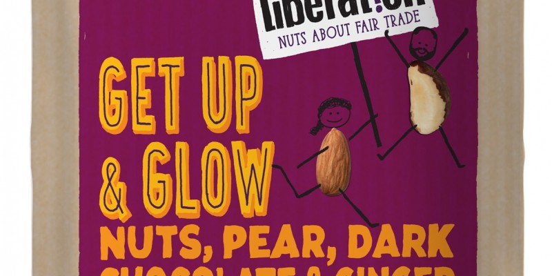 GET UP AND GLOW (1)