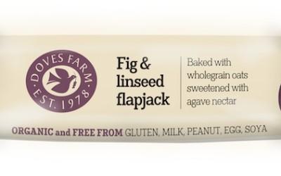 GF O Fig & Linseed flapjack high res