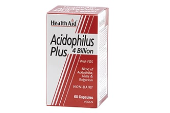 Health-Aid