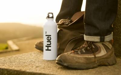 Huel Lifestyle-118