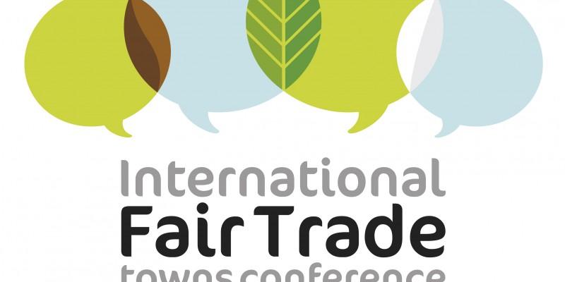IFTTC logo RGB