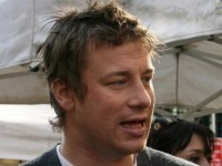 Jamie_Oliver_retouched (1)