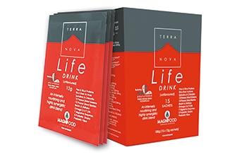 Kinetic---Life-Drink-Sachets