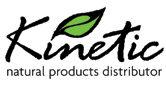 Kinetic-New-Logo