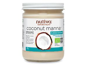 Kinetic---Nutiva---Superfood