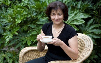 Kiran-Tawadey-tea-image-620x350