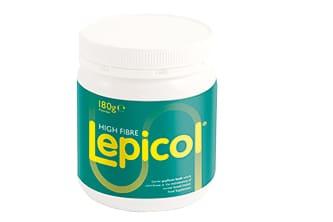 Lepicol-180g-Pack_NP_HR
