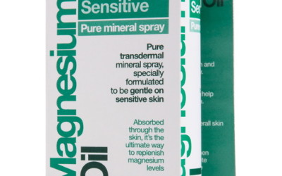 MAGNESIUM_OIL_SENSITIVE_PACK