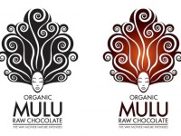 MULU_RC_LOGO_BROWNGRAD+BLACK