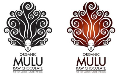 MULU_RC_LOGO_BROWNGRAD+BLACK