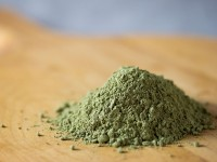Matcha_Green_Tea_Powder_(9409937063)