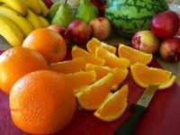Misc_fruit