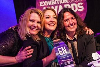 NPS-team-at-EN-Awards-2013