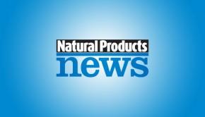 NP_news_default