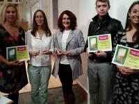Natural-Health-Awards-2014