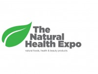Natural Health Expo