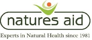 Natures-Aid-web-1