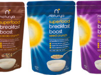 Naturya Breakfast Boost