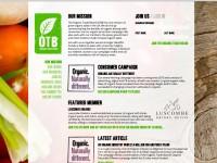 OTB site