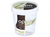Oppo-Tubs-Photo