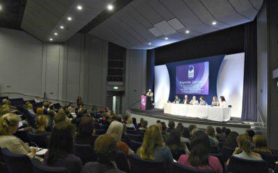 panel-debate3
