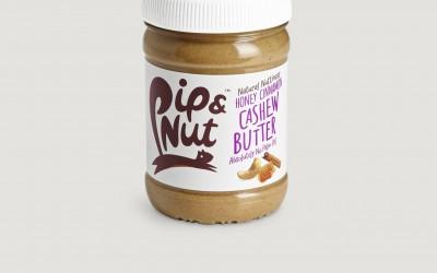 Pip&Nutt5712-MATT