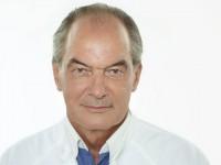 Prof-George-Birkmayer-NADH_Portrait_EN