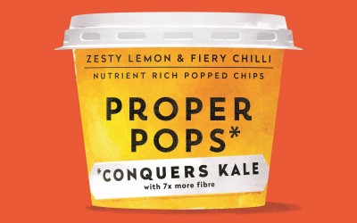 Proper_Pops_Pot_Lemon&Chilli_1c_300dpi