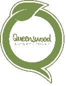 Queenswood online