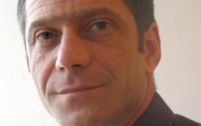 Richard-Jacobs