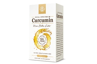 Solgar--Curcumin-Pack-Shot