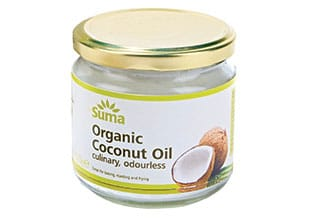 Suma-Coconut-Oil-F