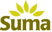 Suma online