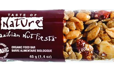 Taste of Nature Brazi,=l Nut