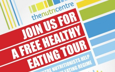 Tesco-Store-Nutritionist-Tours-1-721x1024