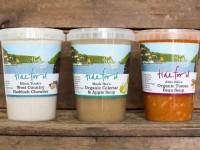 Tideford Organics celebrity soups photo final