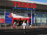 Tiverton,_Tesco_-_geograph.org.uk_-_85534