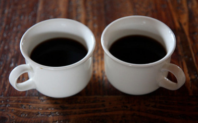 Two-cups-of-coffee