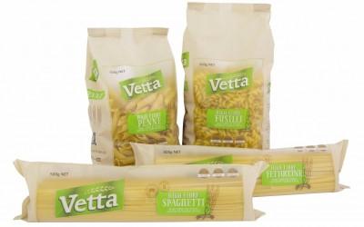 UK Vetta HF Group_HR