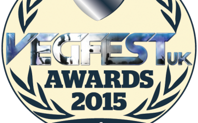VegfestUK-Awards-2015-Logo-final-1