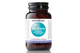 Viridian1