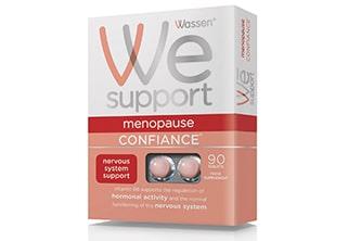 WassenConfiance_Front