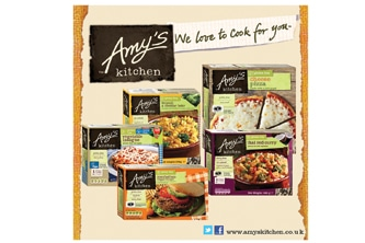 amys-kitchen