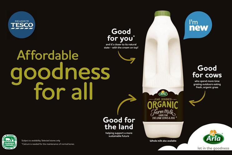 arla-milk-20170607072019808
