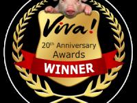 awards-ribbon