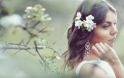 beauty-woman1