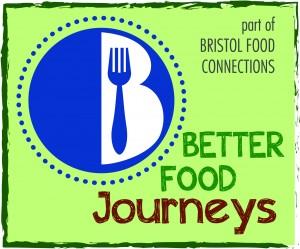 better_food_journeys_logo_300dpi[5]