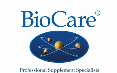 BioCare logo high res