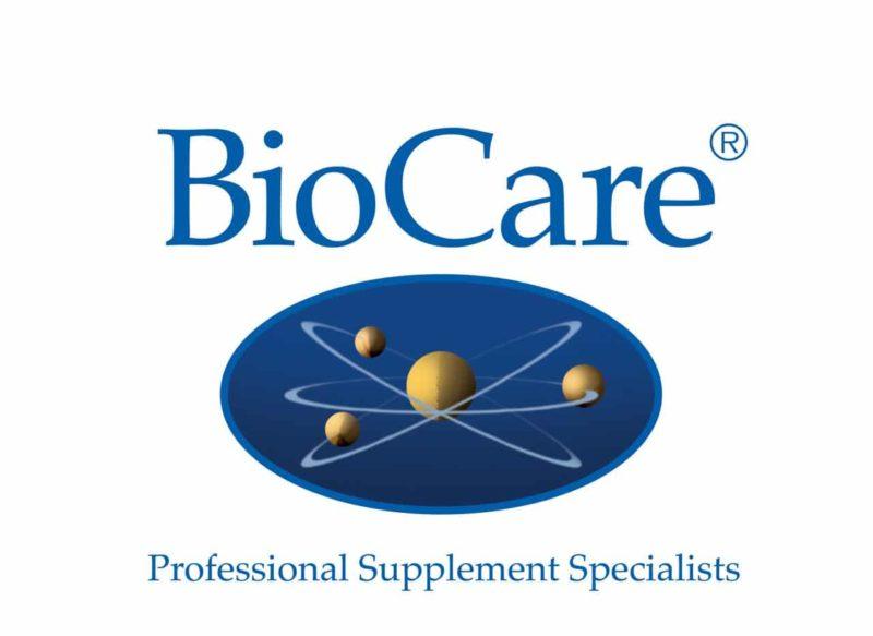 BioCare logo high res